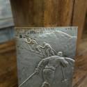 Lyžařský závod, sdružený  1místo 1939