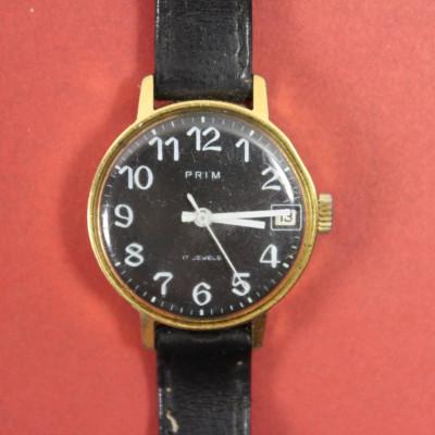 Prim pánské hodinky