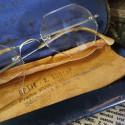 Brýle Optik - A.Soukup