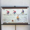 Školní plakát Sloh