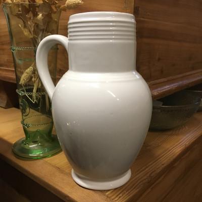 Porcelánový džbán Royal Epiag