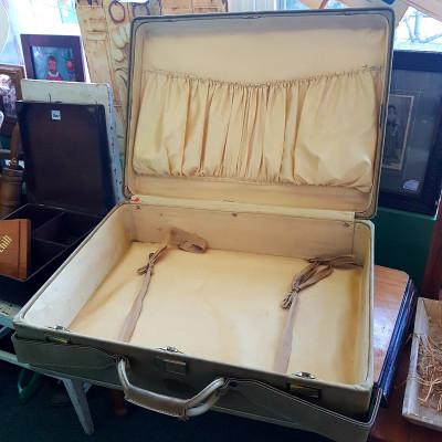Cestovní kufr Hartmann Luggage