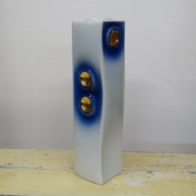 Váza Pirken hammer