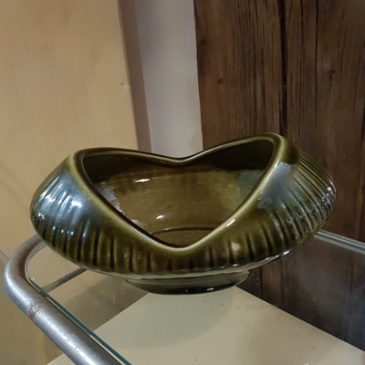 Porcelánová miska Ditmar Urbach