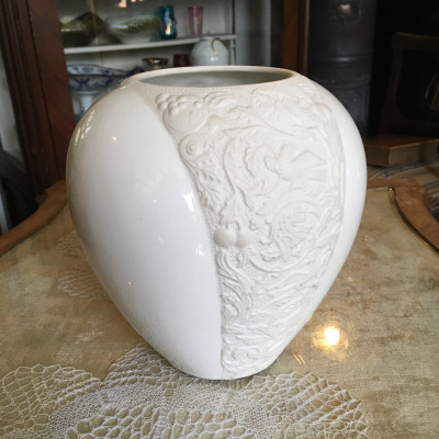 Váza Rosenthal