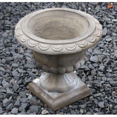 Zahradní váza - malá