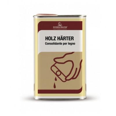 HOLZ HARTER 1L zpevňovač dřeva