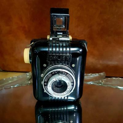 Fotoaparát Druex