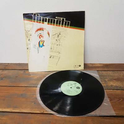 LP Fermáta