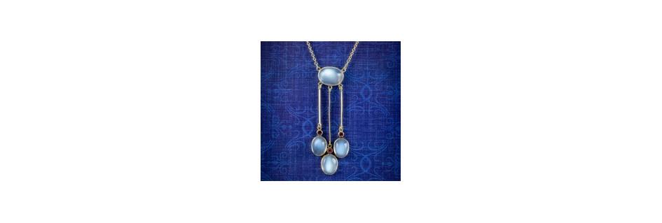Šperky,bižuterie